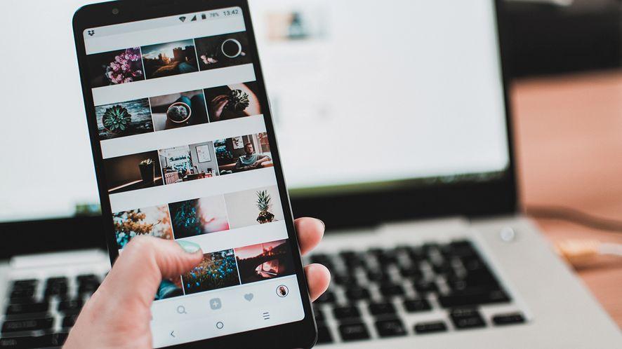 Przedstawiamy 10 najciekawszych aplikacji do obróbki zdjęć na Androida
