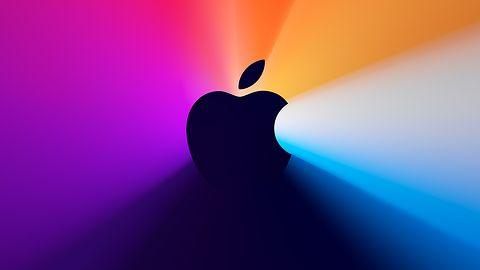 Apple zapowiada kolejną konferencję. Prawdopodobnie zobaczymy pierwszego Maca z ARM