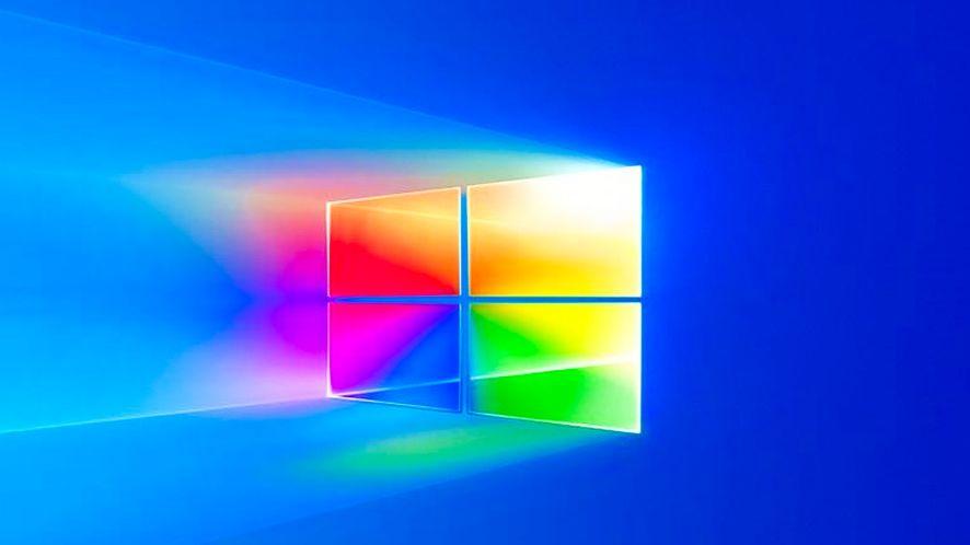 Word w Office 365 posiada narzędzia, którym zadbamy o język równościowy, fot. Microsoft