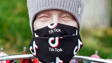 Rząd wyłączy nam TikToka? Minister odpowiada