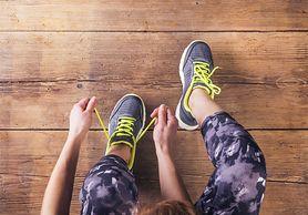 Czy jesteś pewien, że wiesz wszystko o bieganiu?