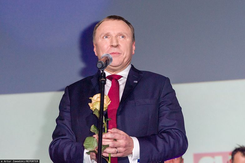 Nie tylko TVP Kobieta. Telewizja Polska uruchomi kanał muzyczny za 20 mln