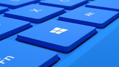 Oto nowy ekran prywatności w Windows 10. Microsoft odsłania kolejne karty
