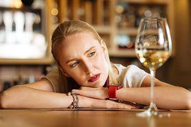 Wpływ prosecco na zdrowie. Sprawdź, dlaczego lepiej unikać tego alkoholu