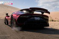 Forza Horizon 5 oficjalnie! I to jeszcze w tym roku - Forza Horizon 5