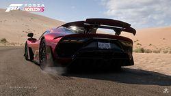 Forza Horizon 5 oficjalnie! I to jeszcze w tym roku