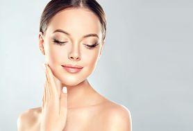Koenzym Q10 - charakterystyka, wpływ na skórę, korzyści