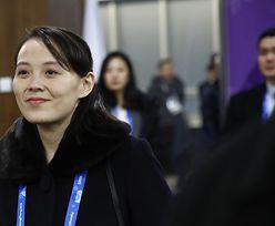 Tajemnicza choroba Kim Dzong Una. Siostra dyktatora zajmie jego miejsce?