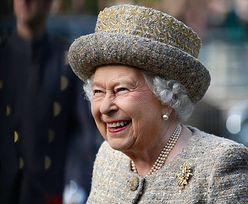 Firma sprzedająca zabawki erotyczne otrzymała nagrodę od królowej Elżbiety II