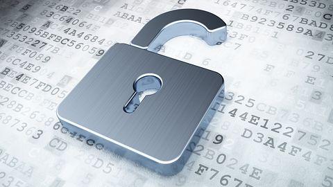 Kingston IronKey D300 Serialized – na rynek trafiają nowe szyfrowane pamięci USB