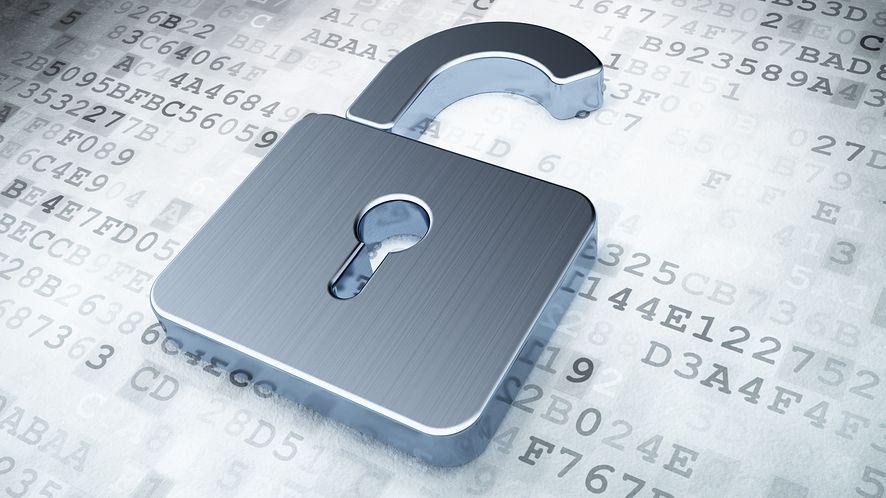 Kingston wprowadza do sprzedaży nowe szyfrowane pamięci (depositphotos)