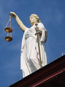 Trybunał Konstytucyjny opublikował uzasadnienie wyroku ws. aborcji w Polsce