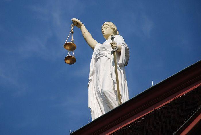 Orzeczenie Trybunału Konstytucyjnego