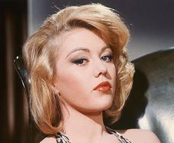 Grała u boku Bonda. Nie żyje Margaret Nolan