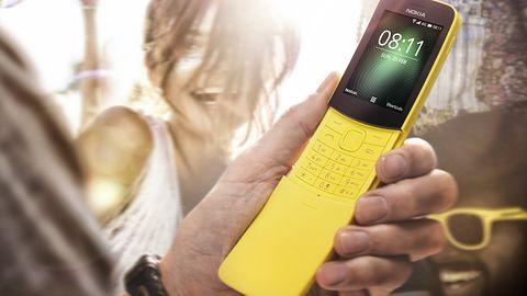 Każda tania Nokia dostanie WhatsAppa. To krok naprzód dla KaiOS