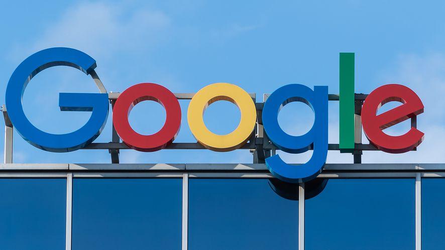 Google ogranicza liczbę ludzi w dziale laptopów i tabletów. Co dalej z Chrome OS?