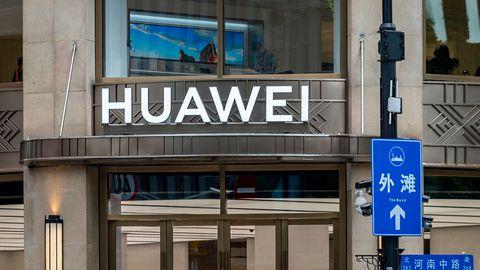 Huawei Petal, czyli jeszcze jeden sposób na brakujące aplikacje w AppGallery
