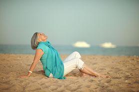 Najlepsze miejsca na relaks dla seniora