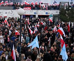 Marsz Niepodległości 2020. Zapadła ostateczna decyzja ws. organizacji