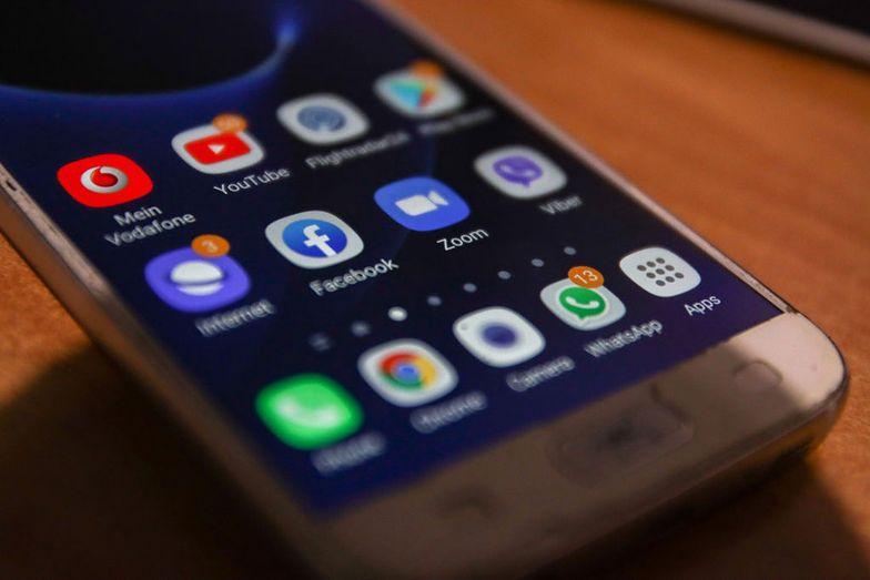 Opłata reprograficzna. W Polsce zapłacisz podatek od smartfona?