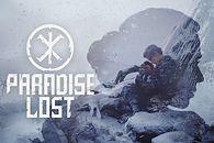 Paradise Lost już za chwilę. Widziałem, rozmawiałem - i mocno wyczekuję - Paradise Lost