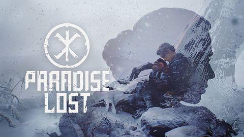 Paradise Lost już za chwilę. Widziałem, rozmawiałem - i mocno wyczekuję