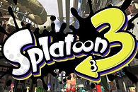 Splatoon 3 przemaluje Switcha. Ale do premiery długa droga - Splatoon 3