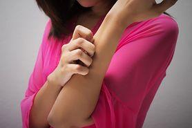 Pierwotna marskość żółciowa wątroby - przyczyny, objawy, diagnostyka, sposoby leczenia