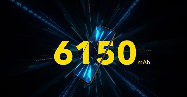687657