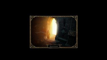 Diablo II: Resurrected - Open Beta. Żerowanie na sentymencie to zło [opinia]