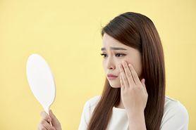 Blizny po trądziku - przyczyny, usuwanie blizn, kosmetyki na blizny