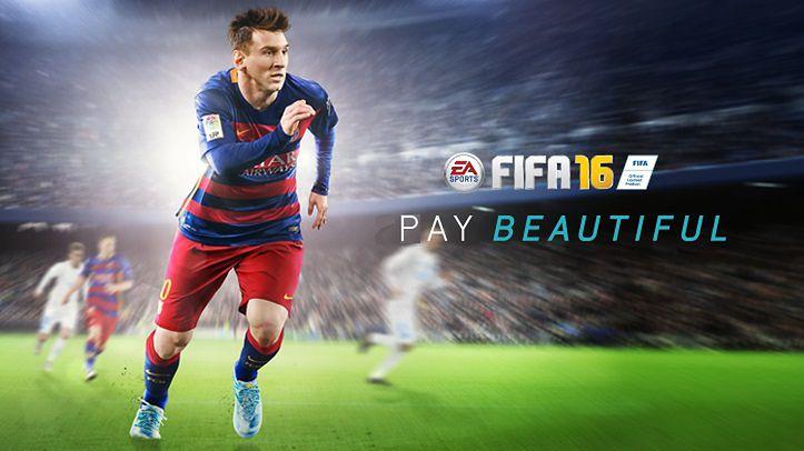 EA Sports przyznaje się do błędu i zapewnia, że wkrótce wyda łatkę dla Ultimate Team