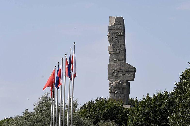 """""""Dantejskie sceny"""" na Westerplatte. Radni z Gdańska są załamani"""