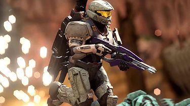 Twórcy Halo Infinite nie chcą pokazywać swojej gry - bo to strata czasu - Halo Infinite