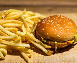 Popularna kanapka zniknie z McDonald's?! Internauci protestują
