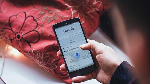 Łatwiej wprowadzić Asystenta Google na Androida 5.0 niż do języka polskiego