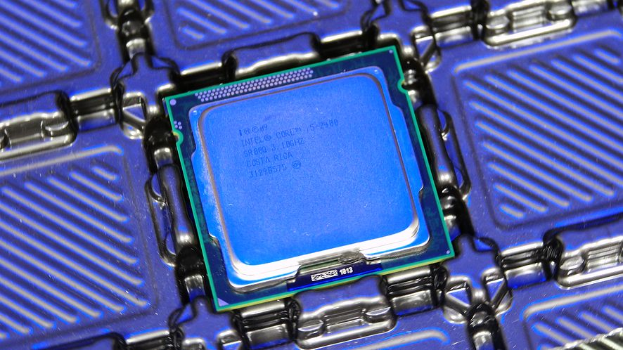 Czy i5 2400 to cały czas dobry procesor? PC do grania za 800 zł