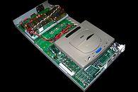 Sega Saturn: po 26 latach wypłynął zestaw deweloperski. Wygląda nietypowo - fot. TechSpot
