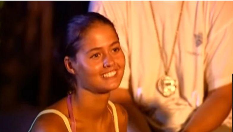"""Katarzyna Drzyżdżyk miała 22 lata, gdy wygrała program """"Wyprawa Robinson"""". Co robi dzisiaj?"""