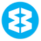 Wavebox icon