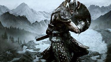 Zbliża się 10. rocznica Skyrim. Deweloperzy wspominają tworzenie kultowego intra - The Elder Scrolls V: Skyrim