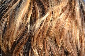 Farbowanie włosów - zabieg w domu, wybór farby, pielęgnacja włosów