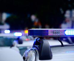 Śmierć policjanta na komendzie w Kole. Nowe informacje o tragedii