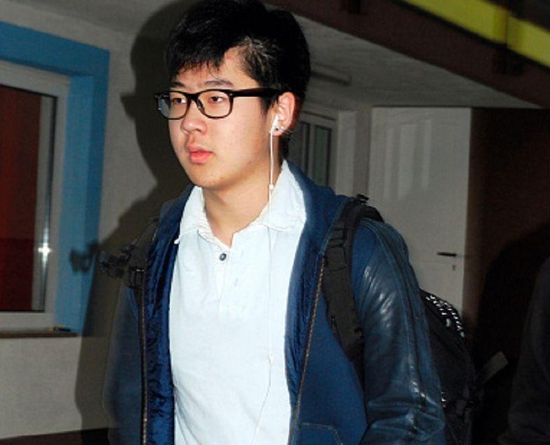 Bratanek Kim Dzong Una zniknął. Tuż po spotkaniu z CIA