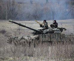 """Rosja wycofuje żołnierzy z Krymu. """"Zakończony sprawdzian wojskowy"""""""