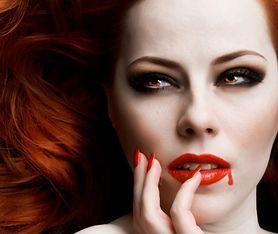 Jak rozpoznać wampira energetycznego?