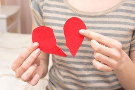 Separacja - jak sobie z nią poradzić i czym się różni od rozwodu