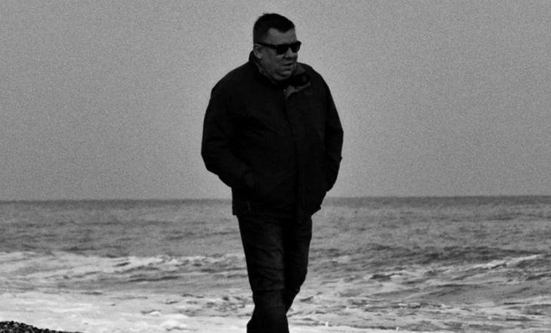 Nie żyje znany i lubiany dziennikarz TVP. Miał 51 lat