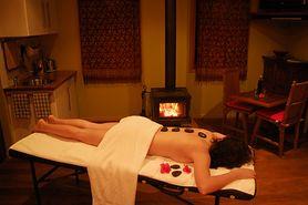 Zabiegi na cellulit - dieta, masaż, laseroterapia, kosmetyki antycellulitowe