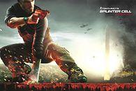 8 gier Ubisoftu bez funkcji online od 1 czerwca - Splinter Cell: Conviction